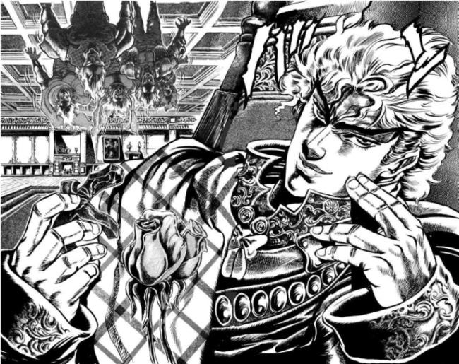 Jojo_Phantom_Blood_Dio_Brando