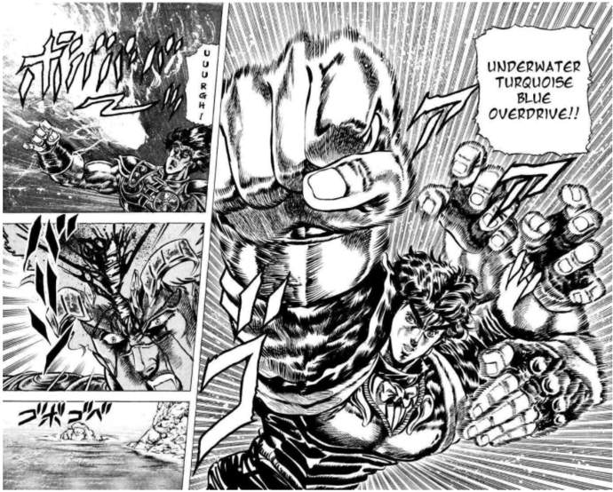Jojo_Phantom_Blood_Jojo_ataque