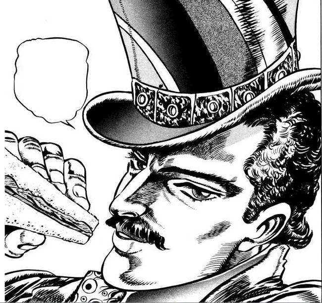 Jojo_Phantom_Blood_Zeppeli