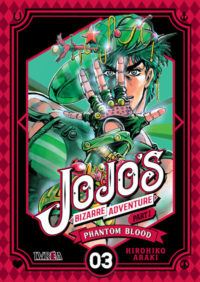 Jojo_bizarre_adventure_Phantom_blood_3_portada