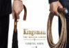 Kingsman_El_Círculo_de_Oro_Destacada