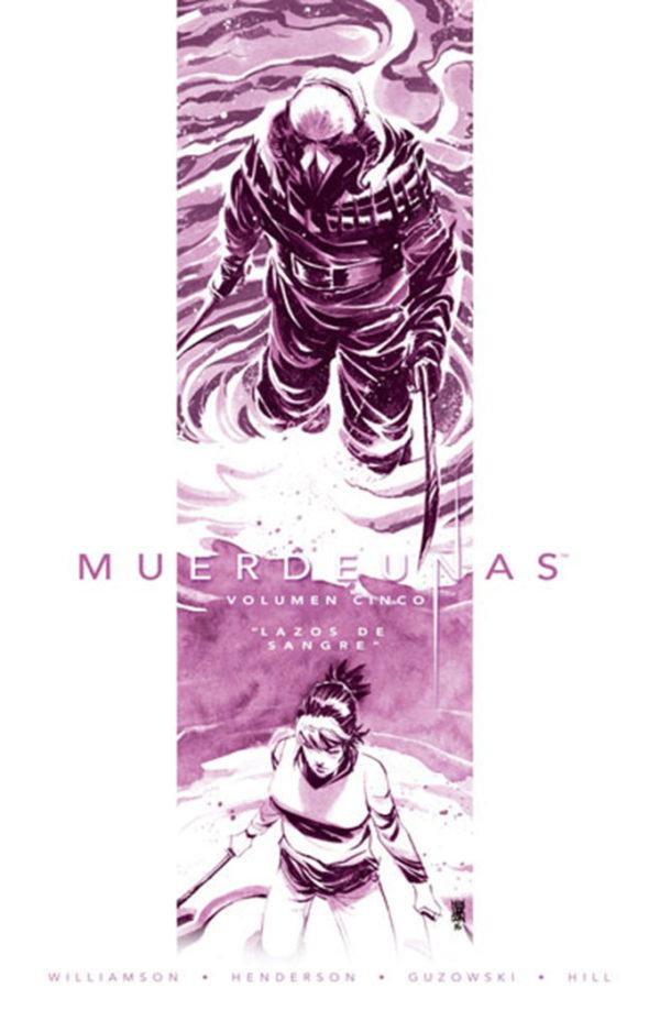 Muerdeuñas_Portada