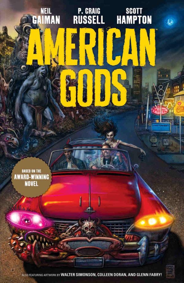 Noticiario_American_Gods_phixr