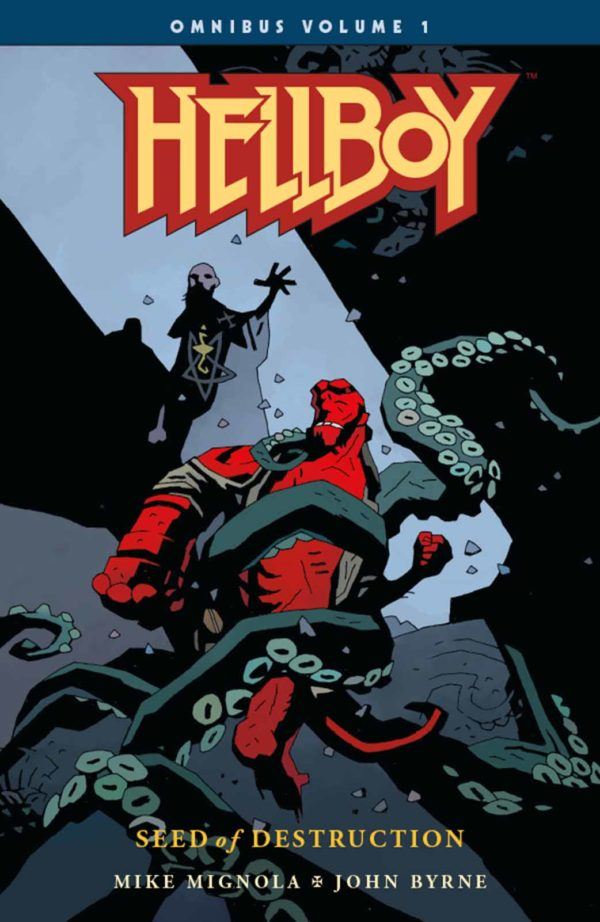 Noticiario_Hellboy_1