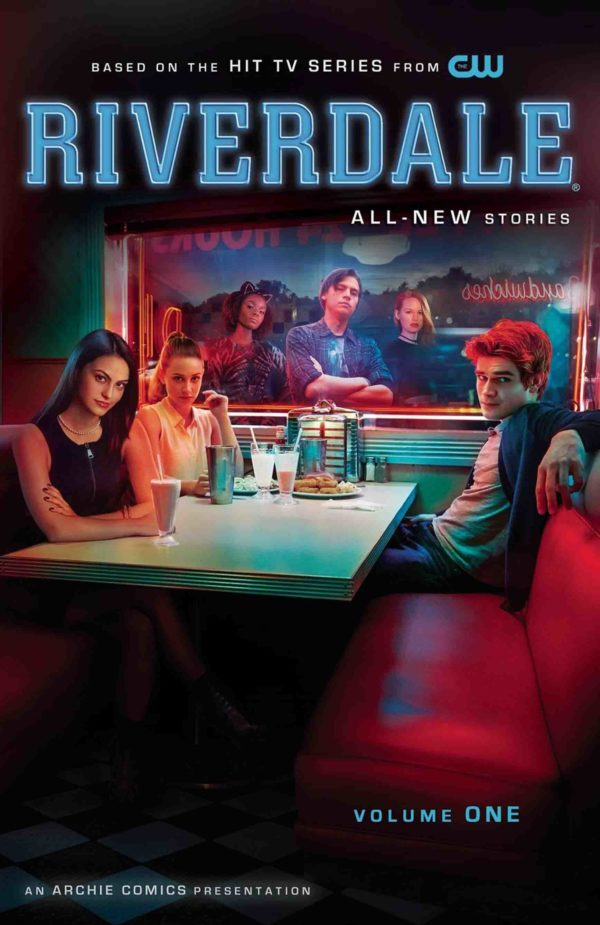 Noticiario_Riverdale