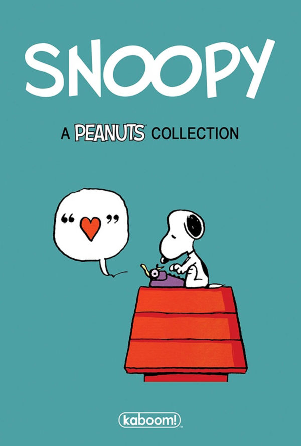 Noticiario_Snoopy