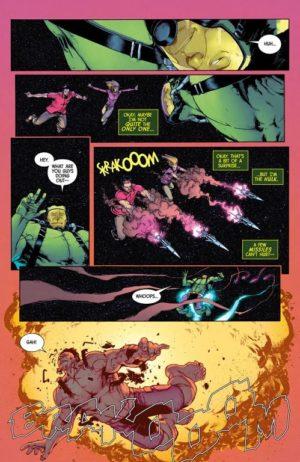 Totally Awesome Hulk 19 Previa 3