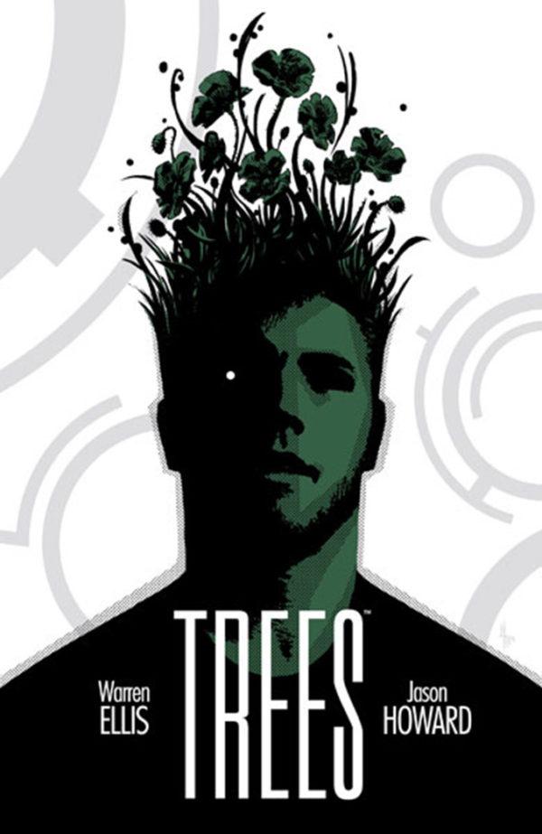 Trees_Portada