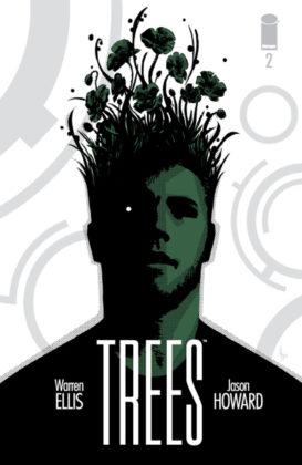 Trees_Portada_2_phixr