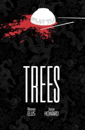 Trees_Portada_4