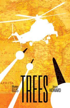 Trees_Portada_5