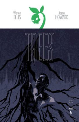 Trees_Portada_6