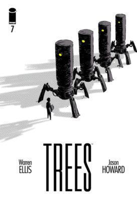 Trees_Portada_7_phixr