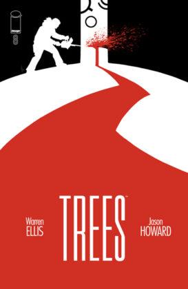 Trees_Portada_8_phixr