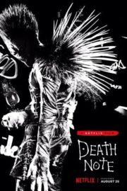death_note_netflix