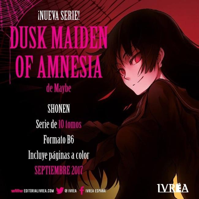 dusk_maiden_amnesia_ivrea
