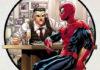 Zona Marvel Plus #51