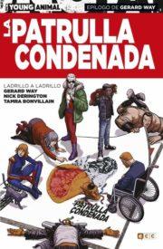 patrulla_condenada_portada