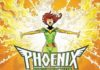 Phoenix: Resurrection