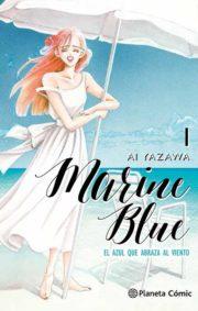 portada_marine-blue