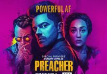 preacher11
