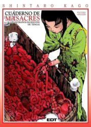 Cuaderno-de-masacres-2