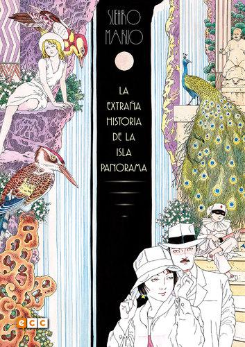 Extraña_historia_isla_panorama