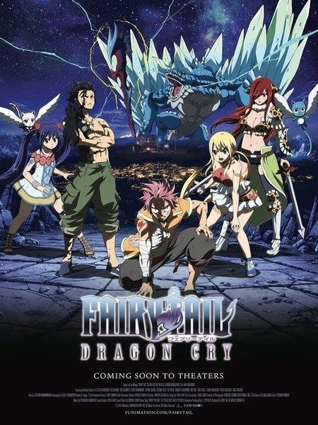 Fairy_Tail_Dragon_Cry_Selecta_Visión