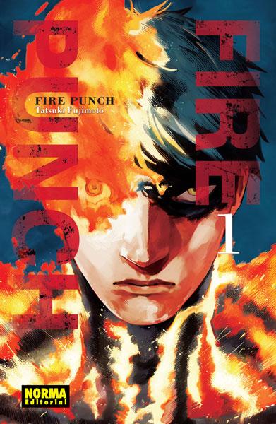 Fire_Punch_Fujimoto_Norma