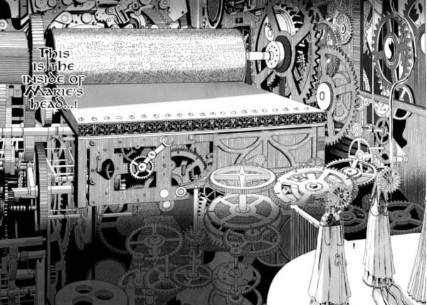 La_Música_de_Marie_caja_música