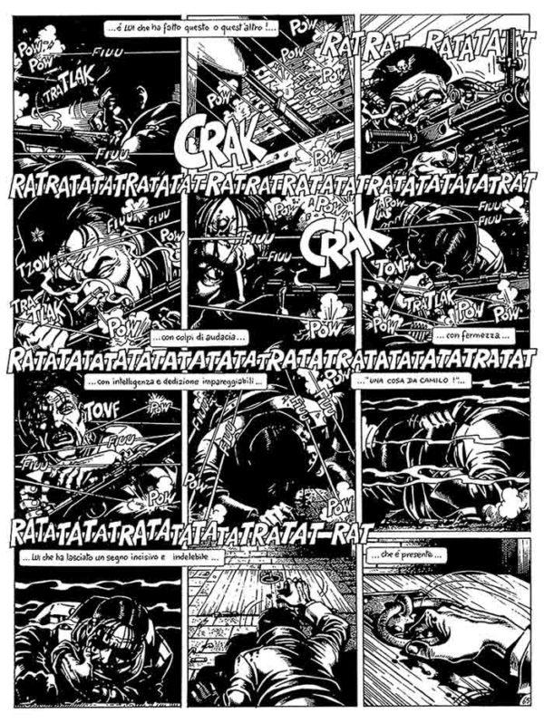 Página 92 Zona Negativa