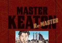 Master_Keaton_Remaster_Destacada