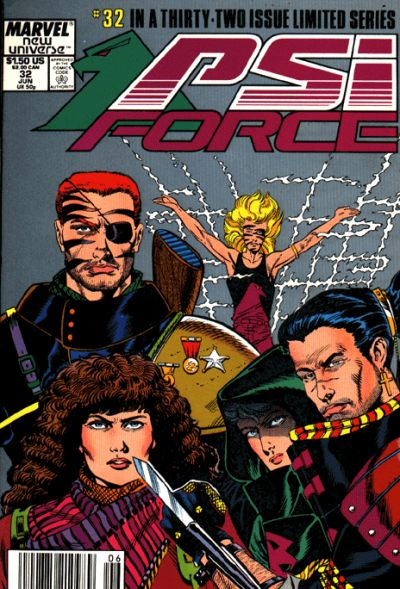 Psi-Force_Vol_1_32