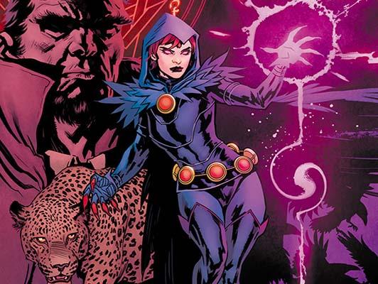 Si se piensa en parejas de autores relevantes dentro del mundo del cómic de  superhéroes 90b56a95c79