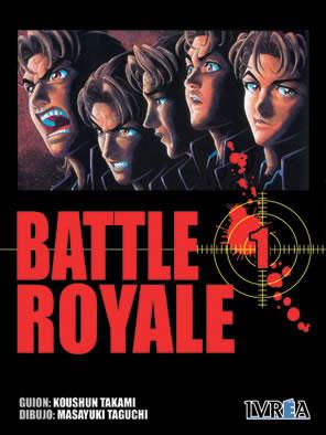 battleroyale1