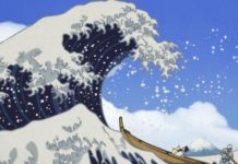 destacada_miss_Hokusai