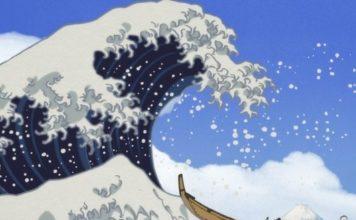 destacada_miss_Hokusai