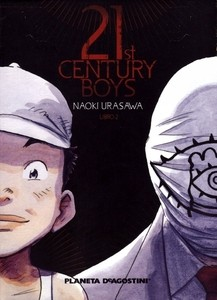 portada_21_century_boys