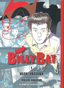 portada_Billy_bat