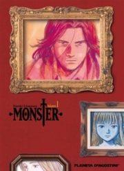 portada_Monster