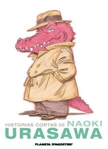 portada_historias-cortas-naoki-urasawa