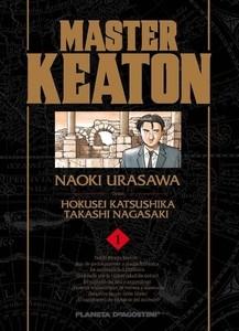 portada_master-keaton