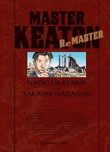 portada_master_keaton_remaster