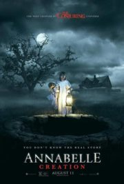 poster_annabelle_creation