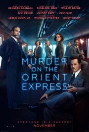 poster_asesinato_orient_express