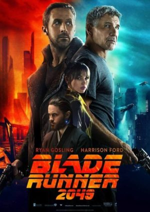 poster_blade_runner_2049