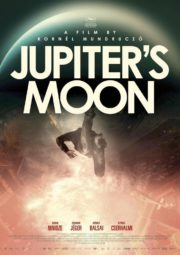 poster_jupiters_moon