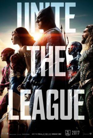 poster_liga_justicia