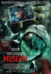 poster_museum