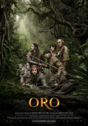 poster_oro